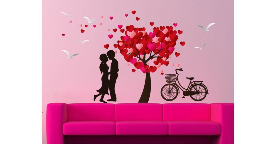 A randevúk listája 2012