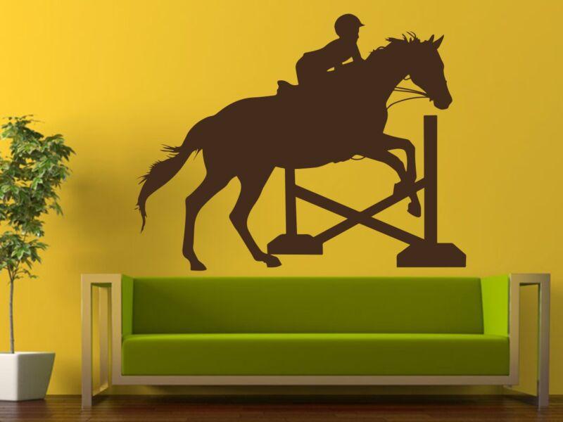 Zsoké lovas falmatrica 01