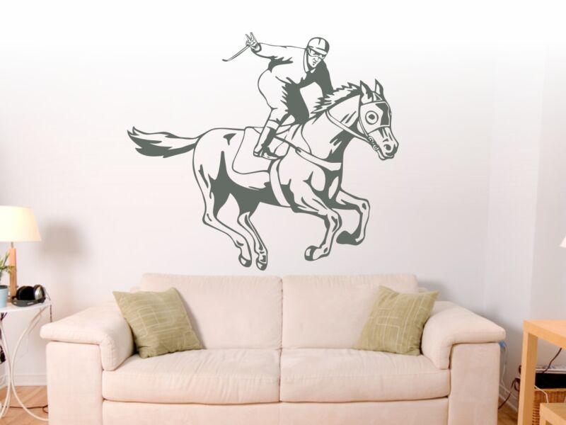 Zsoké lovas falmatrica 04