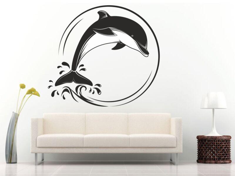 Delfin Falmatrica 02
