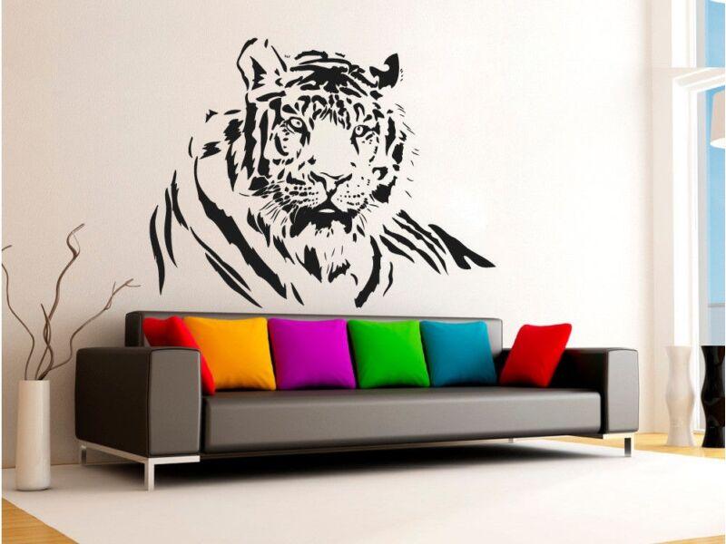 Tigris falmatrica