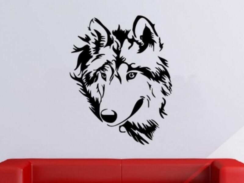 Farkas falmatrica 01