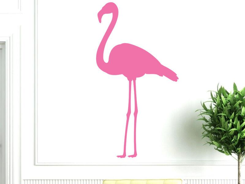 Flamingó falmatrica