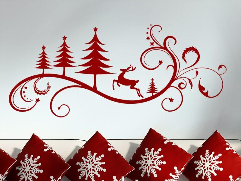 Karácsonyi ékesség