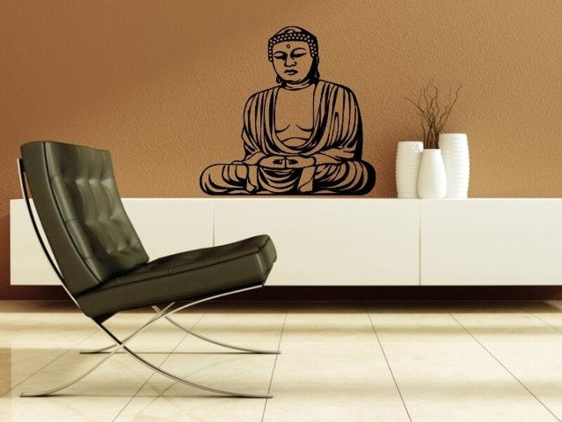 Buddha 01 falmatrica