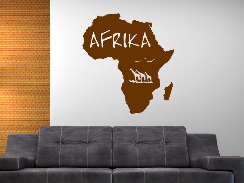 Afrika falmatrica