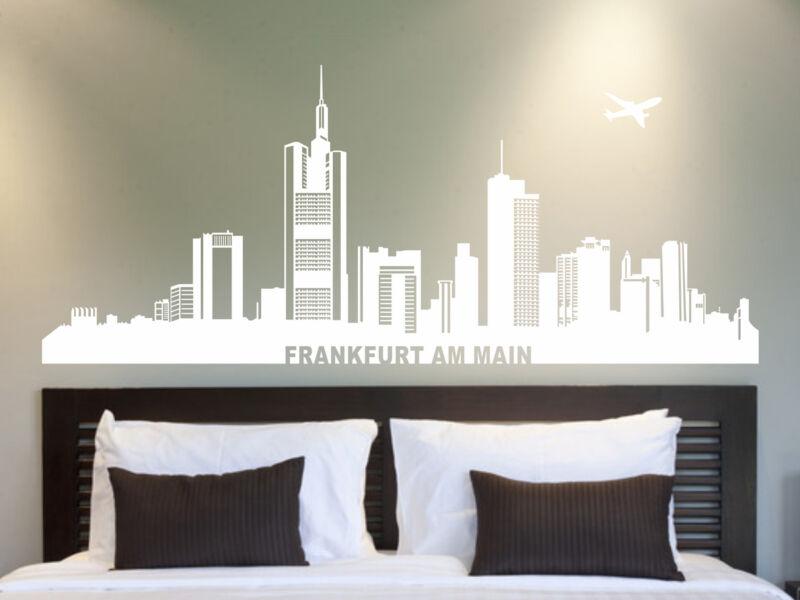 Frankfurt am Main falmatrica