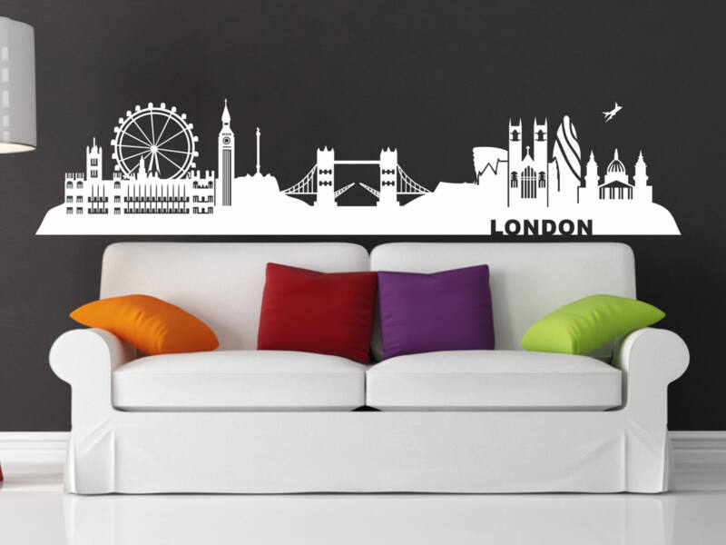 London falmatrica