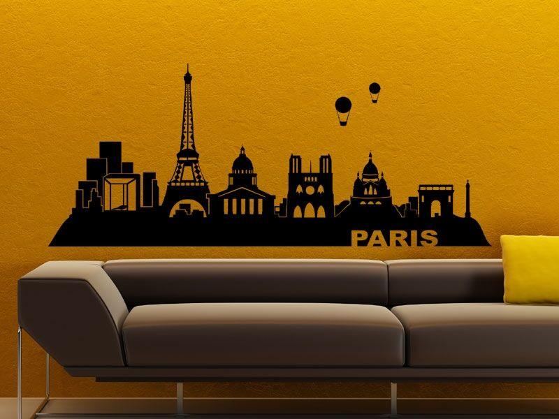 Paris falmatrica