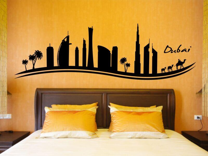 Dubai falmatrica
