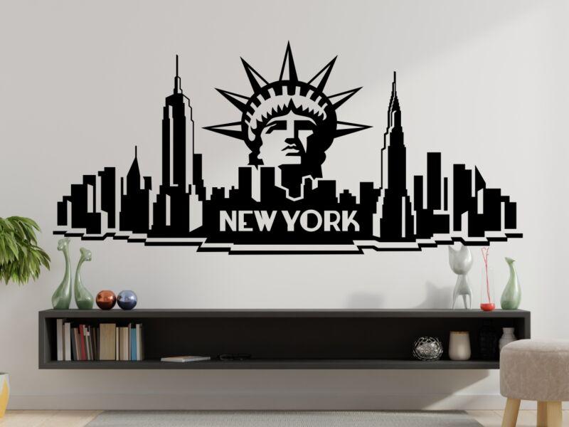 New York 02 Falmatrica