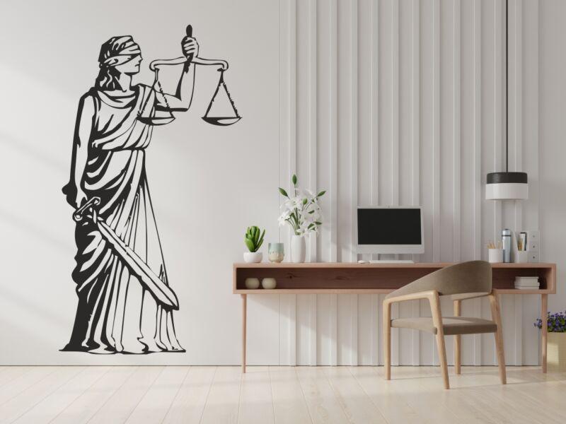 Justitia Falmatrica