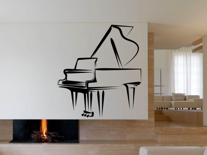 Zongora falmatrica