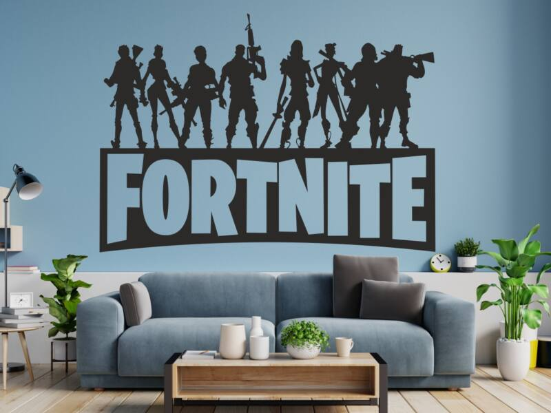 Fortnite 02 falmatrica