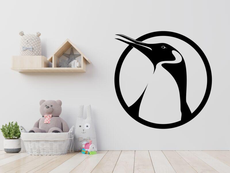 Pingvin 01 - Falmatrica