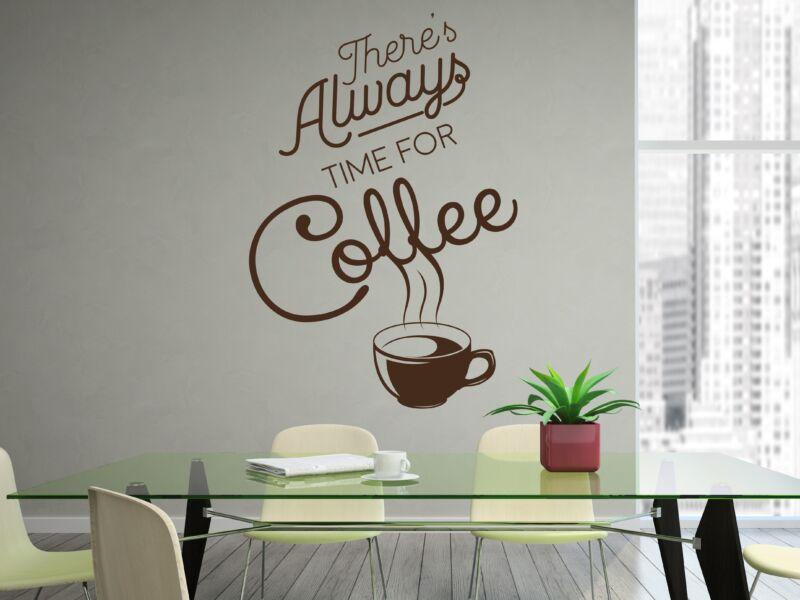 kávés