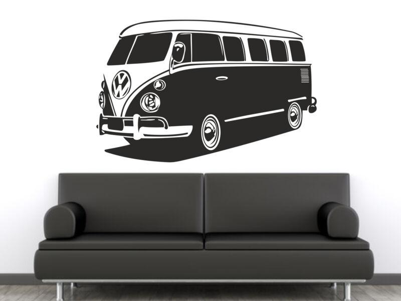 Volkswagen busz falmatrica 02