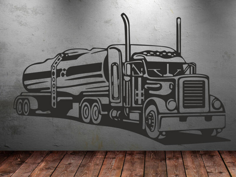 Kamion falmatrica 01