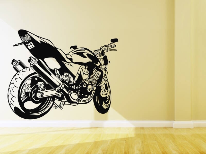 Sport motor falmatrica 01