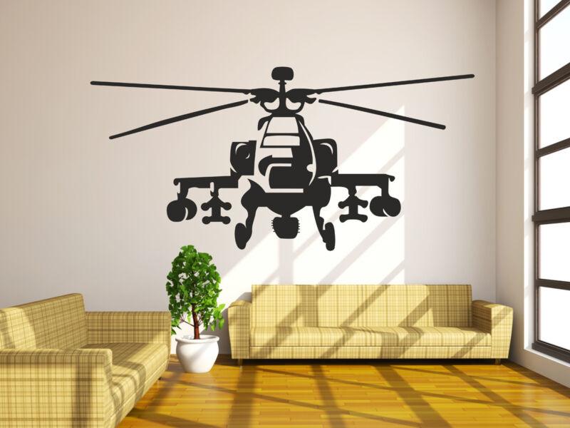 Helikopter falmatrica 01