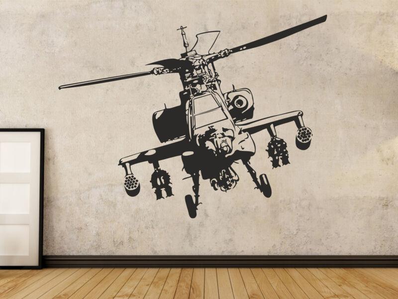 Helikopter falmatrica 03