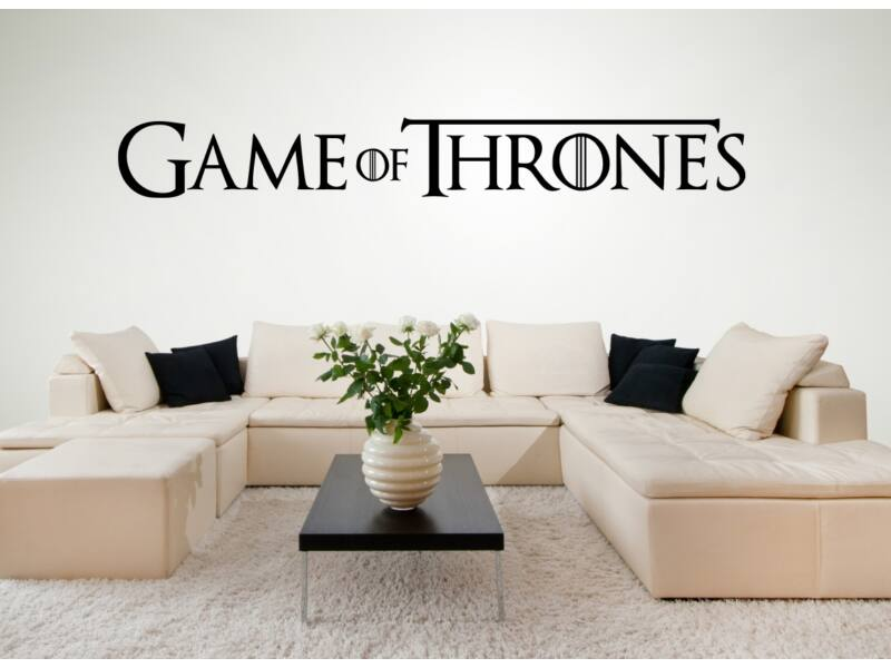 Trónok Harca 02 - Game of Thrones