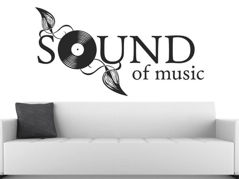 Sound of music falmatrica