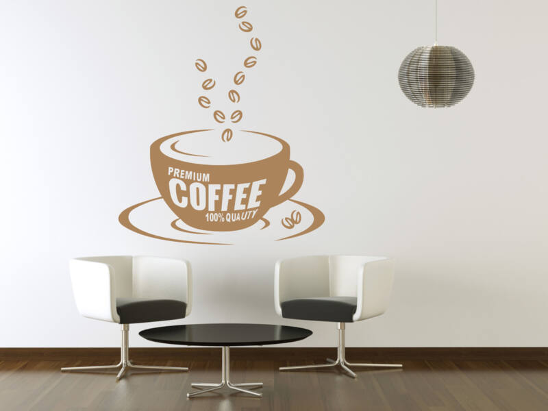 Prémium kávé falmatrica 03