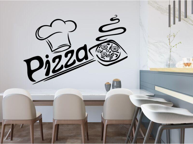 Pizza Falmatrica