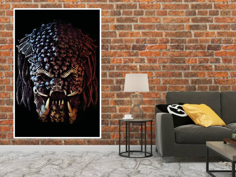 Predator - Öntapadós poszter