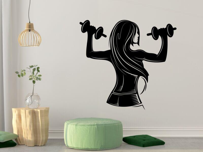 Fitness 04 Falmatrica