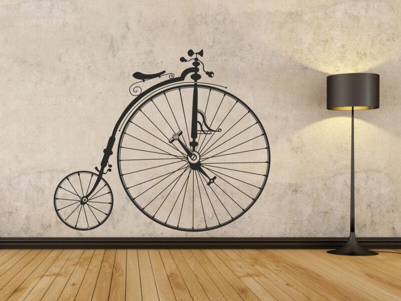 Bohóc bicikli falmatrica