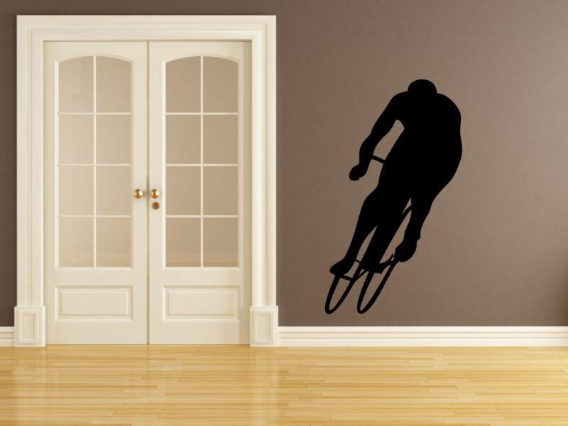 Biciklis falmatrica 02