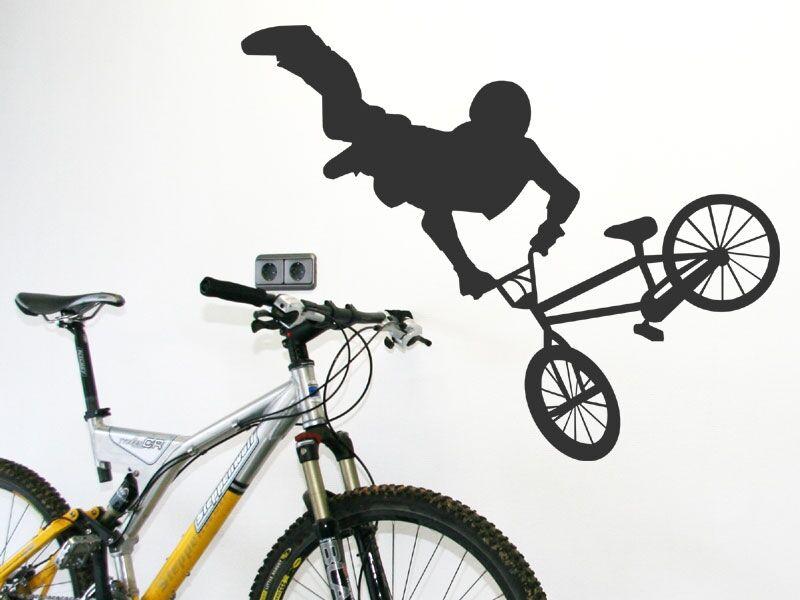 BMX falmatrica