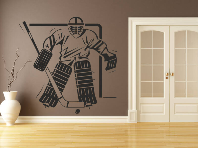 Hockey kapus falmatrica 03