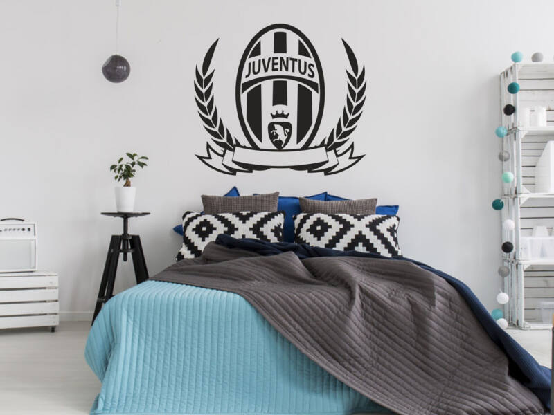 Juventus falmatrica