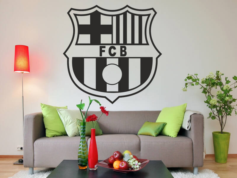 Barcelona falmatrica