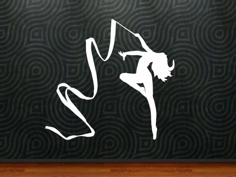 Ritmikus gimnasztika 02