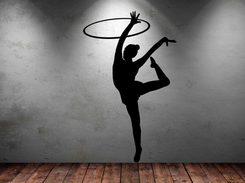 Ritmikus gimnasztika 04