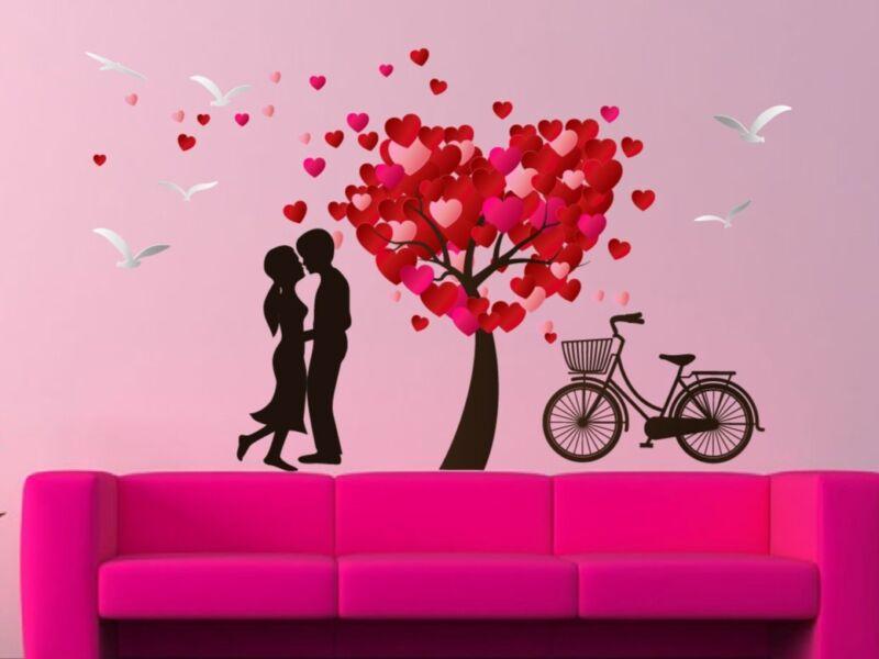 randevú további vélemények özvegy anya újra randizni