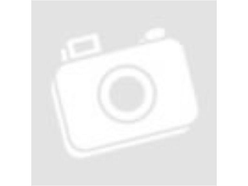 NFL New Orleans Saints Logo - Színes Falmatrica