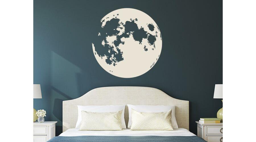 hold falmatrica f ld s kontinensek. Black Bedroom Furniture Sets. Home Design Ideas